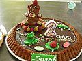 Gâteau d'anniversaire (2).jpg