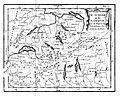 Géographie Buffier-carte de Suisse & de Savoie-NB.jpg