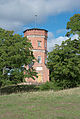 Götiska tornet September 2011b.jpg