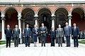 G-7 Economic Summit Leaders at the Giorgio Cini Foundation.jpg