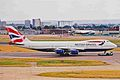 G-BDXB B747-236B British Aws LHR 15AUG00 (6474010649).jpg