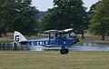 G-EBLV DH60 Cirrus Moth. (5464838447).jpg