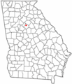 GAMap-doton-Covington.PNG
