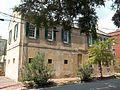 GA Savannah Owens-Thomas House08.jpg