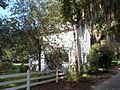 GA Vernonburg HD01b.jpg