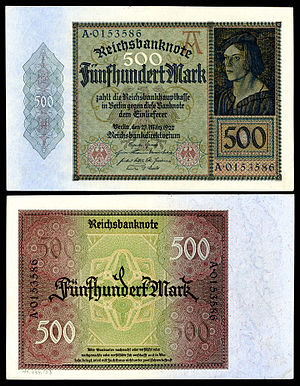 GER-73-Reichsbanknote-500 Mark (1922).jpg