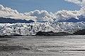 GLACIAR MATANUSKA - panoramio.jpg