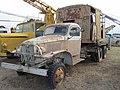 GMC CCKW 2 1 2 ton (27674999280).jpg