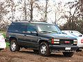 GMC Yukon 1996 (15429484221).jpg