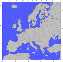 GMT europa.png