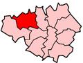 GManc-Bolton.png