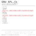 GNU APL-js.png