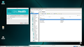 GNU Health embedded on a Raspberry Pi3 - using XFCE on OpenSUSE.png