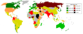 GPI-world-map.png