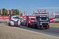 GP Camión de España 2013 - 01.jpg