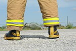 GTMO firefighters 111007-A-MI669-543.jpg