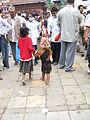 Gai Jatra Kathmandu Nepal (5116167263).jpg