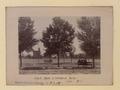 Gait Park, Lethbridge, Alberta (HS85-10-23218) original.tif