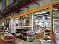 Gala-Yuzawa Shop.JPG