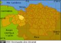 Galdames (Vizcaya) localización.png