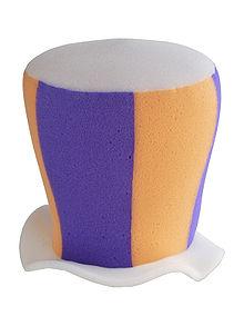 Sombrero de copa alta - Wikipedia 7eb6d1264b4