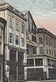 Galeria Luxenburga w Warszawie przed I wojną światową.jpg