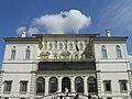 Galerie Borghese.jpg