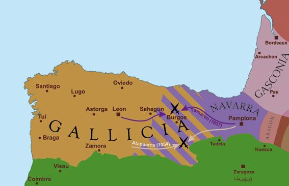 Galician-basques