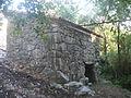 Galiza - Río Fraga - Muiños de Baredo 2.jpg