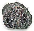 Galkhaite-Quartz-k328b.jpg