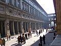 Galleria degli Uffizi Florence.jpg