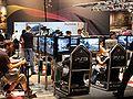 Gamescom 2009 - PS3 (5202).jpg