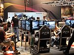 Gamescom 2009 - PS3 (5202).jpg