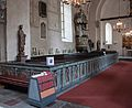 Gamla Uppsala parish church internal view-3.jpg