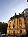 Gamla polishuset-Stockholm-030.jpg