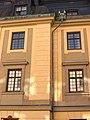 Gamla polishuset-Stockholm-031.jpg