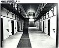 Gaol interior (4908458465).jpg