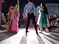 Garba at Indian Wedding.jpg