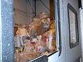 Garbage pile - panoramio.jpg