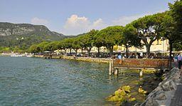Garda-Seepromenade-CTH