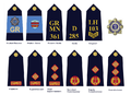 Garda siochana ranks.png