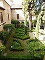 Gardens of the Alhambra11.JPG