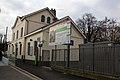 Gare-de-Luzarches IMG 6256.jpg