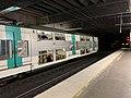 Gare RER Vincennes 22.jpg