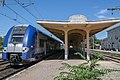Gare de Saint-Rambert d'Albon - 2018-08-28 - IMG 8793.jpg