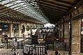 Gare du Nord gCRW 1406.jpg