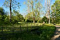 Garphyttan NP meadow bench.jpg