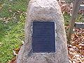 Garrison Cemetery 4.jpg
