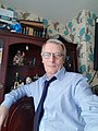Gary Dobbs.jpg