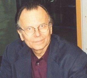Gary Kurtz1